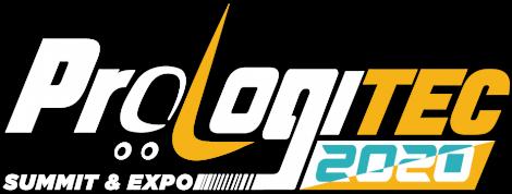 logo_prologitec_2020
